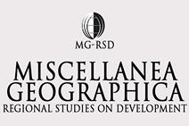 Miscellanea Geographica