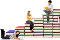 Programmes/Courses